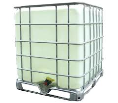 bazine-ibc-1000l