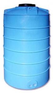 rezervor-vertical-apa-potabila-nsv